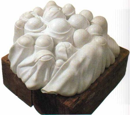 http://www.aymericpatricot.com/dotclear/images/louise-bourgeois-bite.jpg