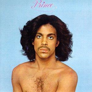 pince_prince